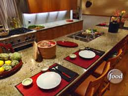 Kitchen Design Colors designing your kitchen the feng shui way hgtv