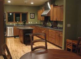 kitchen color ideas kitchen paint ideas with brown cabinets nurani org