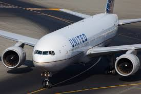 United Airlines How Many Bags by How United Airlines Is Making A Customer Service Comeback Huffpost