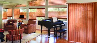 window treatments for odd shaped windows in omaha ne ambiance