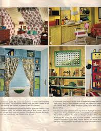 Vintage Bathroom Storage Ideas Colors Color Ideas To Work With 1960s Bathroom Tile Good Questions 1960