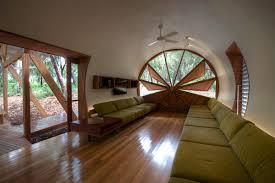 unique home interior design unique house interior design home design ideas answersland