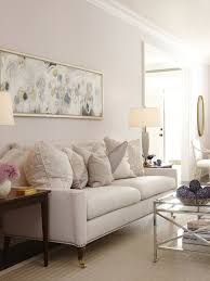 Best Lilac Living Rooms Ideas On Pinterest Apartment - White sofa living room decorating ideas