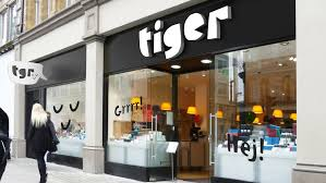 flying tiger store flying tiger store best store 2017