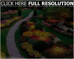 backyards appealing backyard simple landscaping ideas easy