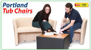 Adult Designer Tub Chairs - Designer tub chairs