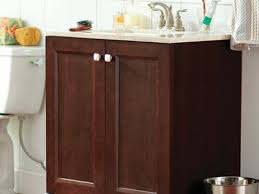 Bathroom Vanity Installation How To Install A Bathroom Vanity
