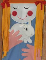 Girls Color Blind 50 Discount Original Color Blind Knight By Dgmart On Etsy