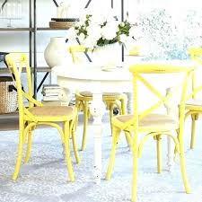 yellow kitchen table and chairs retro dining table and chair dining retro kitchen table and chairs