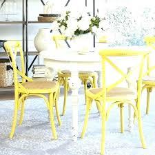 retro yellow kitchen table retro dining table and chair dining retro kitchen table and chairs