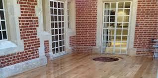 hartwood floors ltd ipswich suffolk