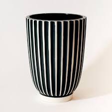 Wedgwood Vase Kulik Selzer