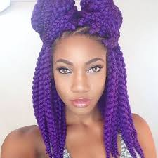 african american hairstyles trends and ideas side bun black women double bun hairstyles for naughty girl look
