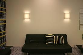 Bedroom Wall Sconce Ideas Bedroom Wall Sconces Ideas U2014 Jen U0026 Joes Design Cool Ideas For