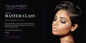 makeup classes in new york free new york ny makeup classes events eventbrite