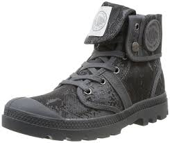 buy cheap boots usa palladium s shoes boots sale usa fabulous collection