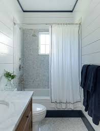 Pics Of Bathrooms Makeovers - 1527 best lovely bathrooms images on pinterest bathroom ideas