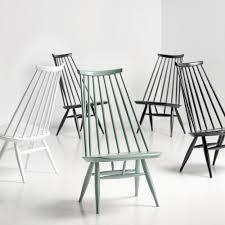 buy the artek mademoiselle lounge chair utility design uk