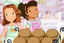 jeu de cuisine pour filles 56 inspirant images de jeux gratuits de cuisine cuisine jardin