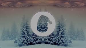 Brenda Lee Rockin Around The Christmas Tree Lyrics Rockin Around The Christmas Tree Brenda Lee Youtube