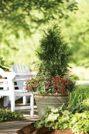 Gardening Trends 2017 Garden Trends Woody Plants In Containers U2013 Azreview