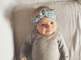 baby headwrap 80 best images about baby e on