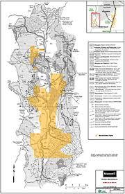 Philmont Scout Ranch Map Ex99 1 Htm