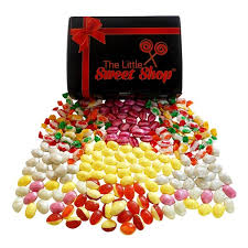 Diabetic Gifts The Sharper Edge Gifts U0026 Gadgets The Little Sweet Shop Sugar