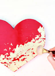 Valentines Day Decorations by 20 Valentine U0027s Day Decorations Ideas For Your Home