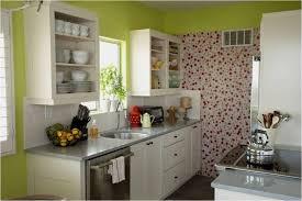 Modern Kitchen Decorating Small Kitchen Decorating Ideas Modern Home Design