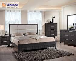 bedroom furniture sets king interior design