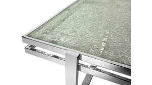 dining room table cracked glass dining room decor ideas and