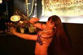 Belly Dance Meme - bellydance show picture of meme kyoto tripadvisor