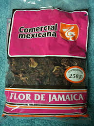 jamaica flower hibiscus tea