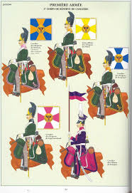 Russian Czar Flag 145 Best Russian Napoleonic Cavalry Images On Pinterest