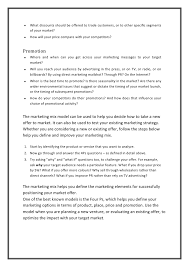 higher english discursive essay topics 2012 research paper front
