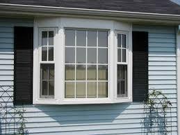 bow window replacement decor window ideas