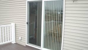 sliding glass door replacement cost astounding cost of new kitchen doors tags door replacement