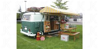 Outlaw Driveaway Awning Search Results For T2 Awnings Just Kampers