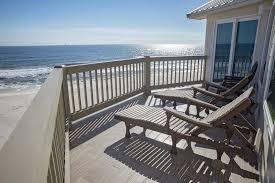 Beach Home by Dolo Beach House Fort Morgan