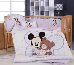 Disney Bed Sets Sweet Disney Baby Bedding Disney Baby Bedding Ideas U2013 All Modern
