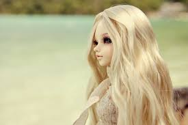beautiful lovely cute barbie doll hd wallpapers images 2048x1364