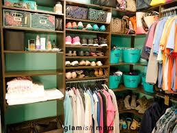closet cleaning closet cleaning organization u2013 my blog