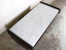 vintage marble coffee table for sale at pamono coffee table ideas