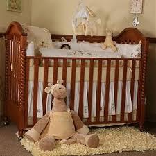 Bellini Convertible Crib Bellini Baby Furniture Scarsdale Il Furniture Hotfrog Us