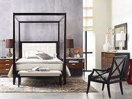 Stickley Bedroom Furniture Stewart And Company Furniture Bedroom