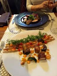 restaurant en cuisine brive en cuisine photo de en cuisine brive la gaillarde tripadvisor