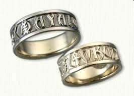 custom wedding rings custom designed wedding rings and wedding bands by designet