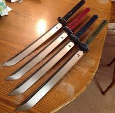 dan keffeler weapons pinterest weapons sword and knives
