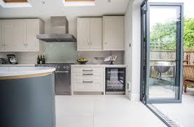 Bi Fold Cabinet Doors Kitchen Bi Fold Kitchen Cabinet Doors Awesome Bi Fold Hinges
